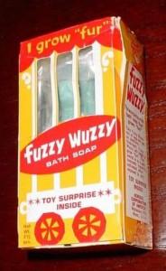 FuzzyWuzzy-1966-box