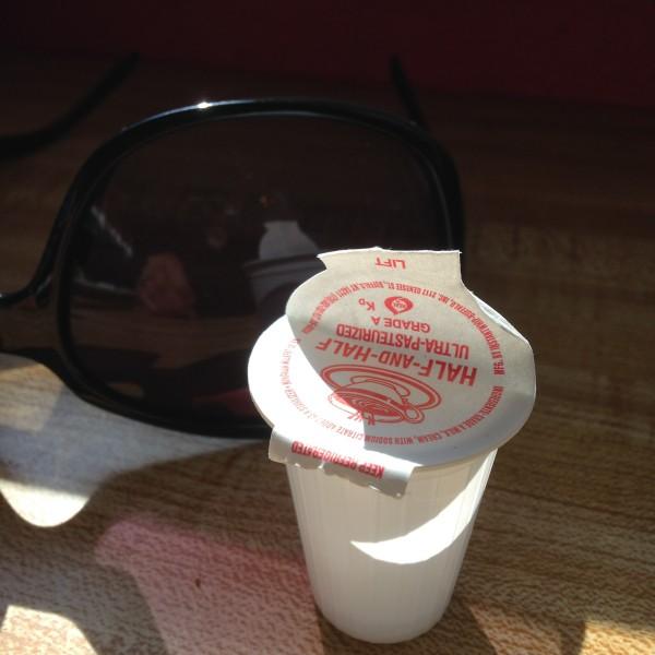 Glasses-Half-n-half