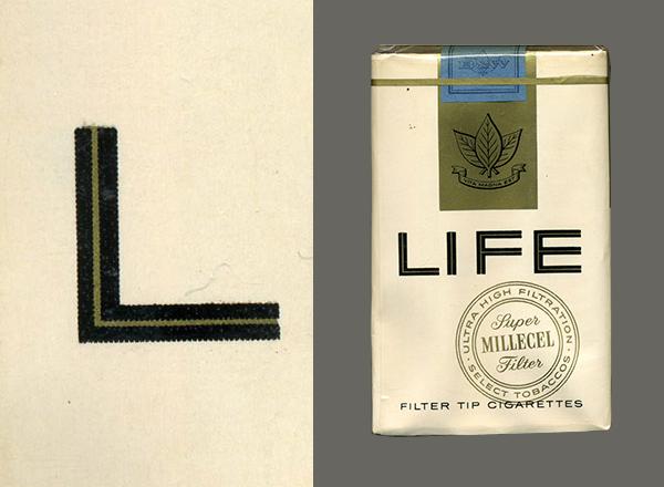 Life-Cigarettes-Inline-Logo-Pack