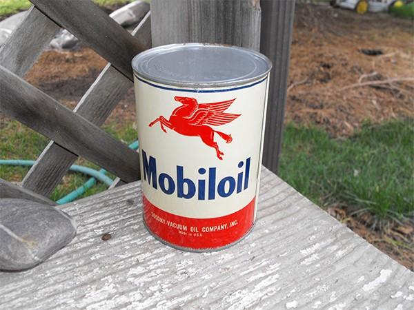 MobiloilCan