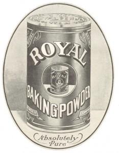 1900s-Royal-Baking-Powder