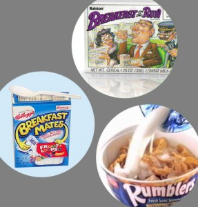 3-Combo-Cereal-Milk-Packs-2
