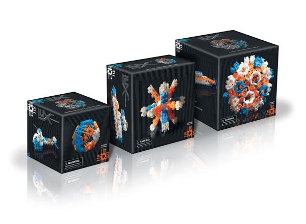 All3-3DBox
