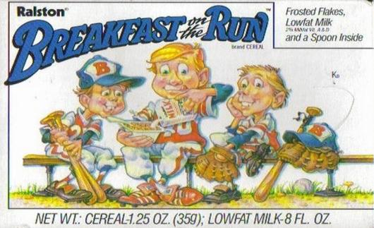 BIG_Breakfast_on_Run_Frosted_Flakes_cereal_Ralston-530x323