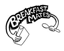 BreakfastMatesLogo