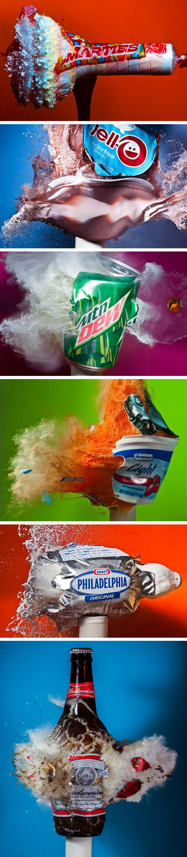 package-smashing-AlanSailer