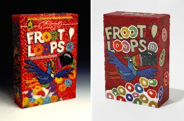 FrootLoops