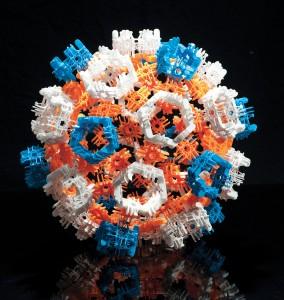 LuxPolyhedron