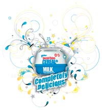 MILK-AND-SPECIAL-FLAKES