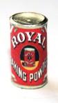 RoyalBakingPowder-dollhouse-package