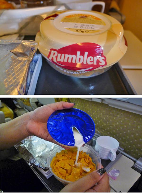 Rumblers-in-flight-packaging