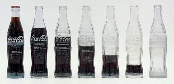 CildMeirelesCoca-Cola