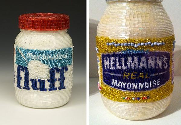 Fluff-Hellmanns