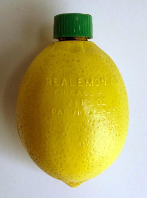 PatentedRealemonPack