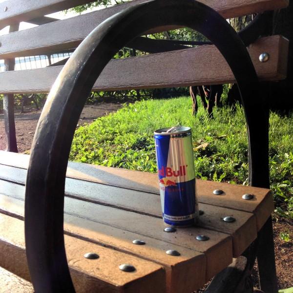 Real-World-Branding-Red-Bull