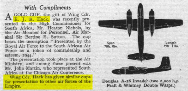 WingCdrHack-1945