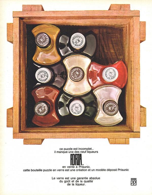 1965-Prisunic-Forza-bottles-ad