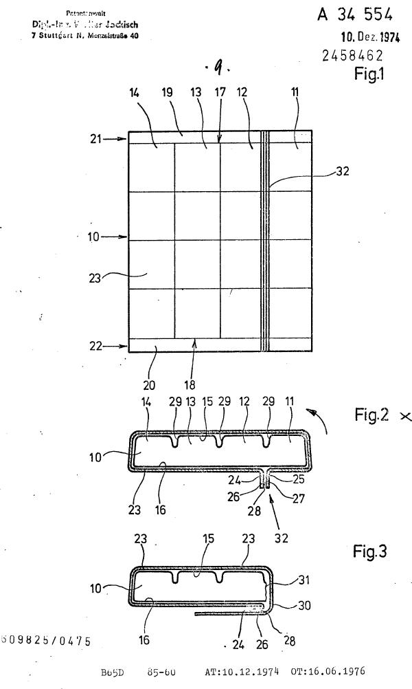 1974-knick-pack-German-patent