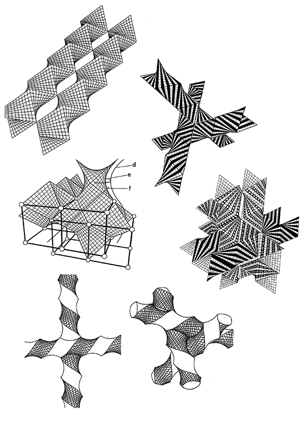 Heyring-Patent-Drawings-2