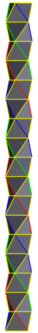 Octahedron_stack_helix_apeirogons