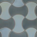 Pratt-and-Larson-Tile-Hourglass-G1-79