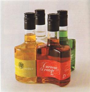 Prisunic-Forza-Liqueur-bottle-600