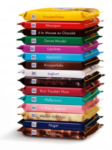 Ritter-Sport-knick-pack-stack