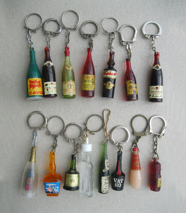 Bottle-Keychain-Collection-2