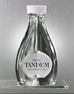 TandemShampooScreenShot