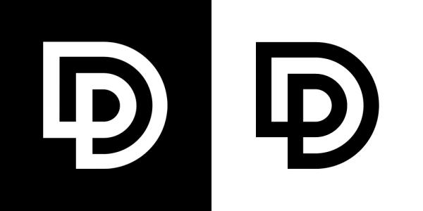 DP-logos