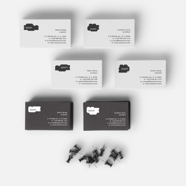 zoom-architects-business-cards