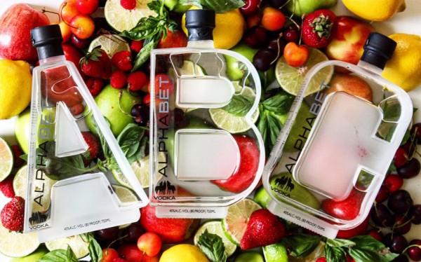 A-B-C-bottles-fruit