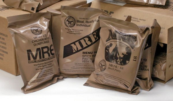 MRE-packaging-redesign