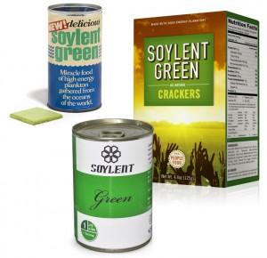 SoylentGreen-Thanksgiving