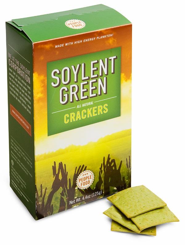 soylent_green_crackers
