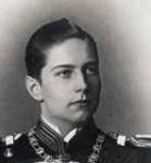AdalbertSommer