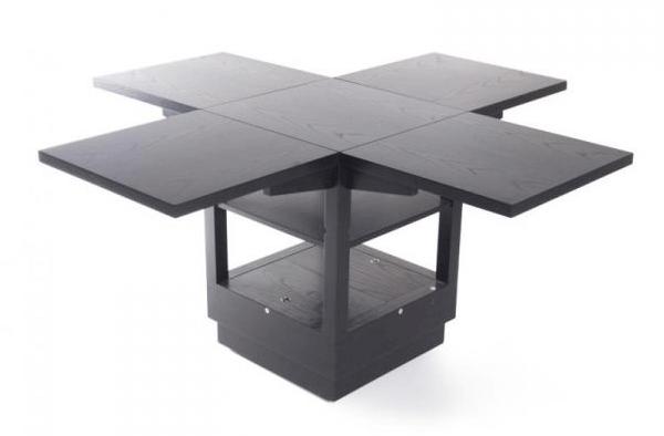 Erich-Brendel-Table