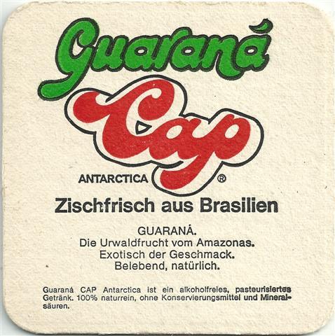 Guarana-Cap-coaster