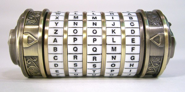 Movie-Tie-in-Cryptex