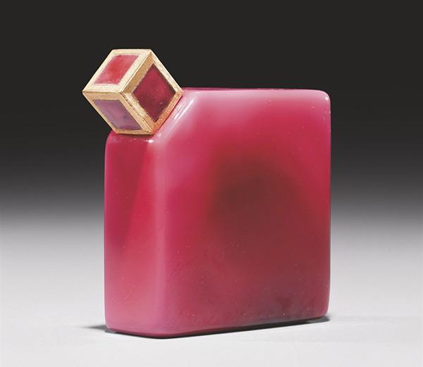 Red-Ybry-bottle
