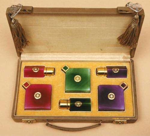 ybry-suitcase