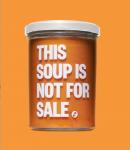 NFS-Soup-photo