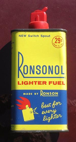 Ronsonol-Lighter-Fuel-300