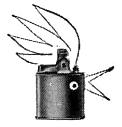 Switch-Spout-can-logo