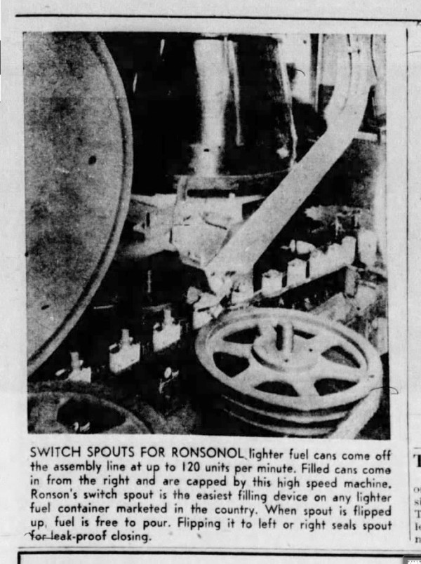 Switch-Spouts-assembly-line