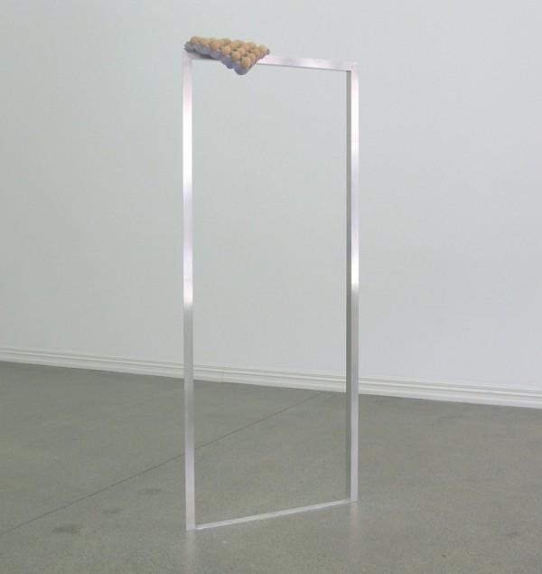 Alicia-Frankovich-Orpheus-2010
