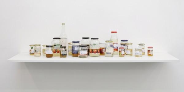 Kirsten-Pieroth-boiled-books-jars-2