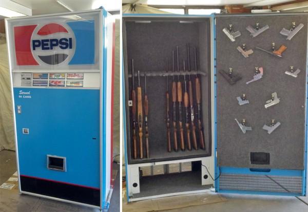 Pepsi-machine-gun-safe-Armslist