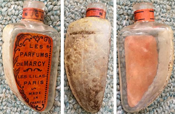 Single-l-orange-section-bottle