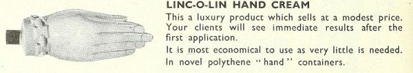 1962-Linc-o-lin-ad-detail
